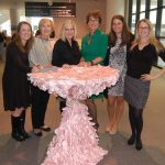 Bridal Extravaganza of Atlanta Was a Hit at AmericasMart 7