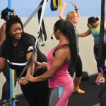 Burn Boot Camp Lights Up Fitness Scene 3