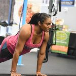 Burn Boot Camp Lights Up Fitness Scene 2