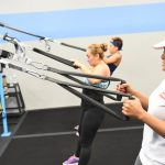 Burn Boot Camp Lights Up Fitness Scene 1