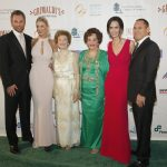 13th Annual Childhelp Drive the Dream Gala 5