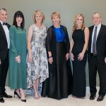 The Parent Child Center's Toyland Ball 2017, Journey to Oz, Set a Record-breaking Fundraising Event. 3
