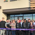 Welcoming Ceremonies for Three New Chandler Businesses 1