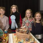 The National Gingerbread House Competition 4