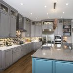 Where Kitchen and Bath Designer's Go To Get Inspired 4