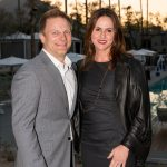 Andaz Scottsdale Resort & Spa Grand Opening Soiree 1