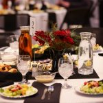 Highlands Ranch Chamber of Commerce Annual Luncheon