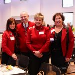 Highlands Ranch Chamber of Commerce Annual Luncheon 10