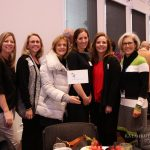 Highlands Ranch Chamber of Commerce Annual Luncheon 9
