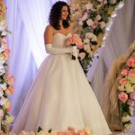 Debutantes Honored at 35th Annual Ball 6