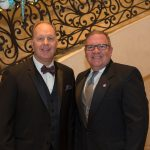 Hoag Hospital Foundation's 