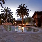 Escape to a Dream Vacation...in your own backyard 1