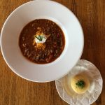Alaina's Home Ranch Chili 2