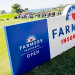 Jon Rahm Wins Farmers Insurance Open 6