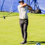 Jon Rahm Wins Farmers Insurance Open 4