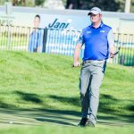 Jon Rahm Wins Farmers Insurance Open 2