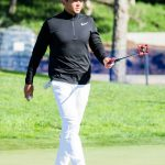 Jon Rahm Wins Farmers Insurance Open 1