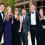 The Parent Child Center's Toyland Ball 2017, Journey to Oz, Set a Record-breaking Fundraising Event. 1