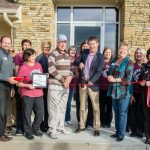 Recent Ribbon-cuttings in Norman