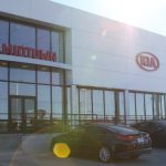 How Kia is Changing Their Brand 2