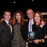 Philanthropy Stars Shine at 31st Annual 