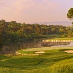 The Magnificent Seven – Courses To Play in 2017