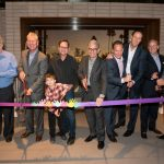 Andaz Scottsdale Resort & Spa Grand Opening Soiree 4