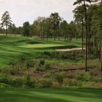 The Magnificent Seven – Courses To Play in 2017 2