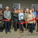 Recent Ribbon-cuttings in Norman 2