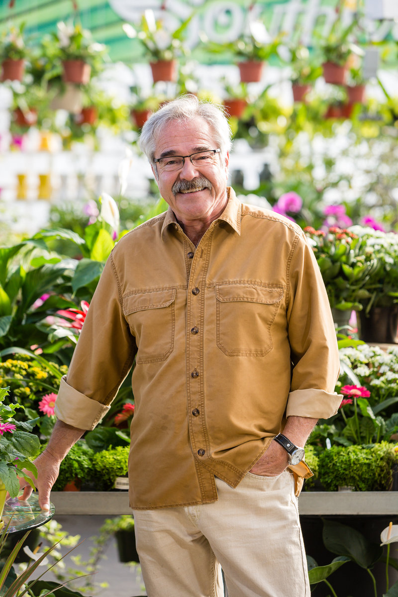 "Tips from the ""Gardener Guy™"" – Tulsa Lifestyle Magazine"