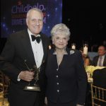 13th Annual Childhelp Drive the Dream Gala 3