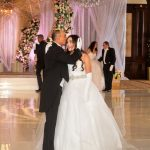 Debutantes Honored at 35th Annual Ball 3