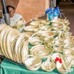 Meet Your Local Sweetgrass Basket Weaver 3