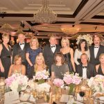 Debutantes Honored at 35th Annual Ball 1
