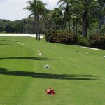 The Magnificent Seven – Courses To Play in 2017 1