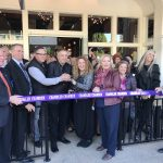 Welcoming Ceremonies for Three New Chandler Businesses