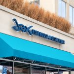 Jax Fish House and Oyster Bar 4