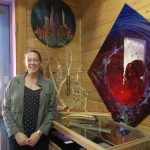 Colori Mixes Creativity & Community in Basalt 7