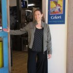 Colori Mixes Creativity & Community in Basalt 1