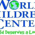 World Children's Center