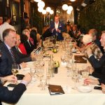 The Magic of Boisset Wines 3