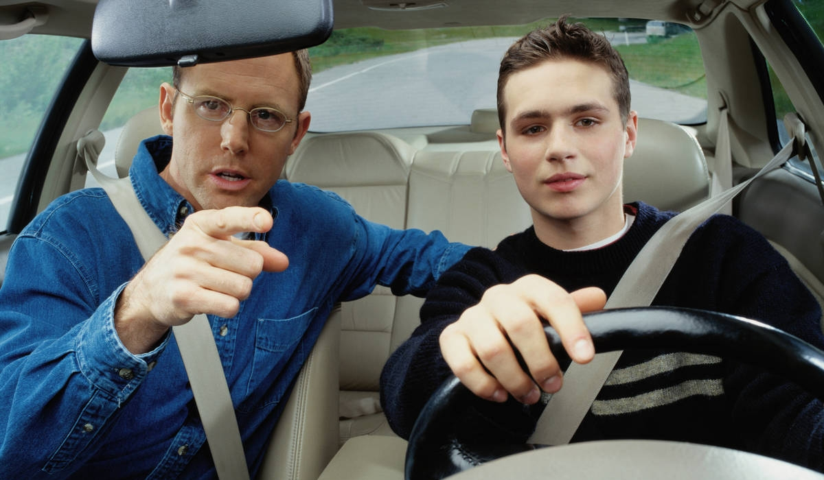A Practical Approach To Teen Driving: 3 Safety Tips for Parents