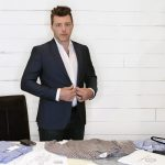 March 2017 Around Town 2