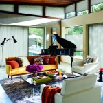 Window Treatment Style Guide 5
