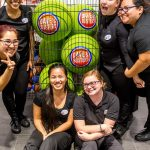 Dave & Buster's VIP Grand Opening Party 9