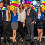 Dave & Buster's VIP Grand Opening Party 4