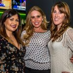 Dave & Buster's VIP Grand Opening Party 7