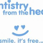 Dentistry from the Heart 1