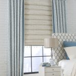 Window Treatment Style Guide 4