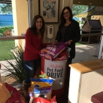 Oggi's Gives Back to 25 Charities For 25th Anniversary 1